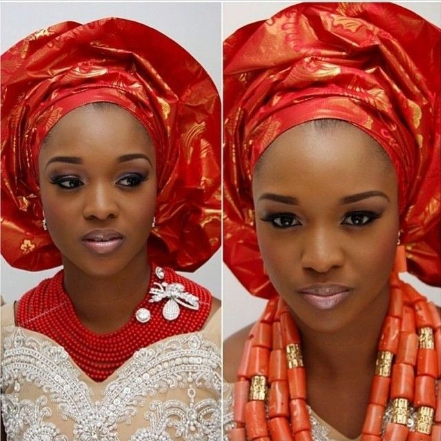 There are a variety of ways to get ourselves beautified bearing in mind an Ankara fabric, Even if you are thinking of what to make and slay following an Asoebi style. Asoebi style|aso ebi style|Nigerian Yoruba dress styles|latest asoebi styles} for weekends arrive in many patterns and designs. #nigeriandressstyles