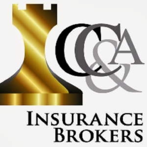 Cc A Insurance Brokers Business Insurance Laws And Policies In Us