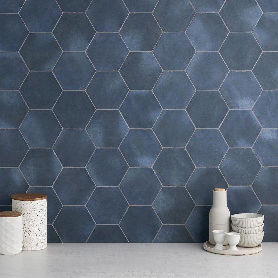 32+ Dark grey hexagon backsplash ideas in 2021
