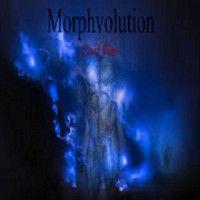 Morphvolution -