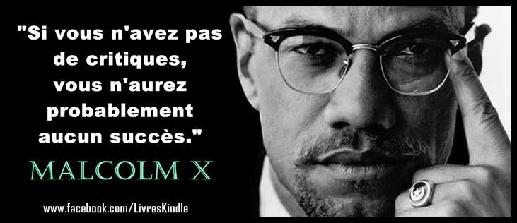 Malcolm X Malcolm X Malcolm X Quotes Words