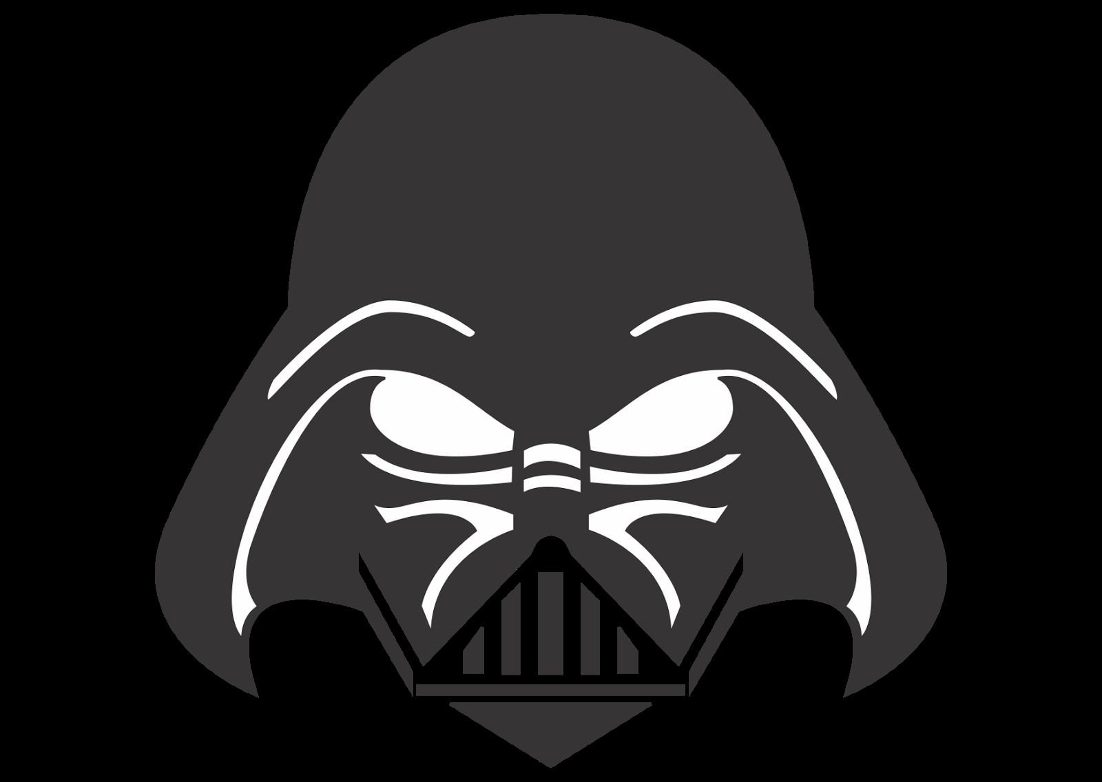 DartVaderAcademyvectorlogo.png (1600×1136) star wars