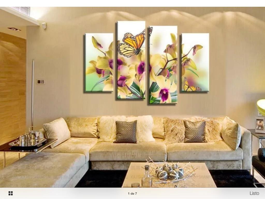 Pin by Pamela Acosta on Cuadros   Pinterest   Wall decor