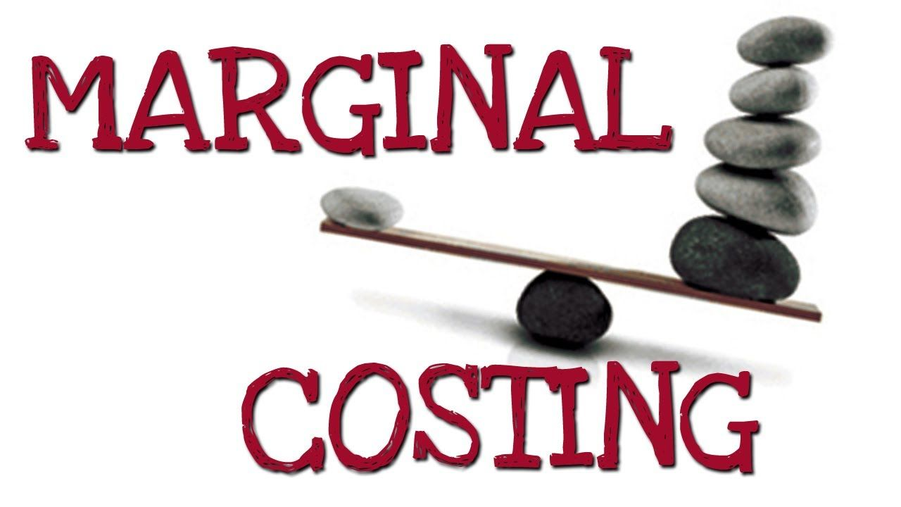 disadvantages of cost accounting