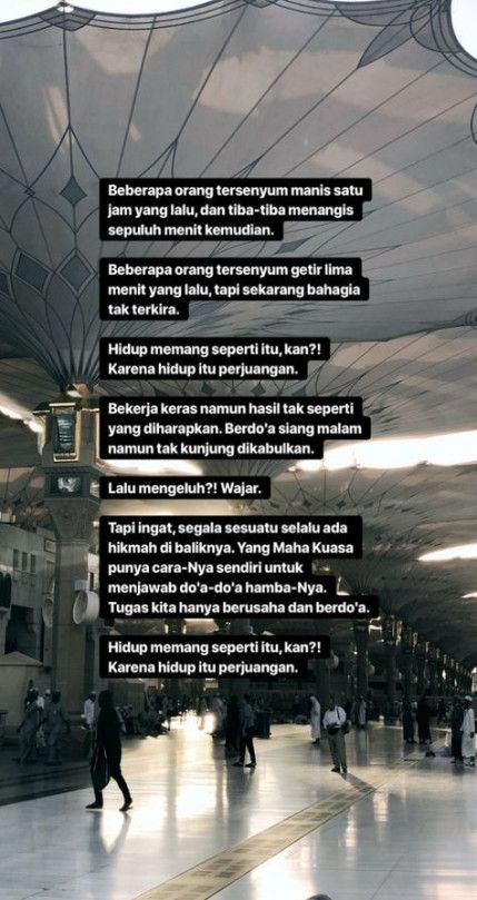 15 Ideas quotes indonesia so true for 2019