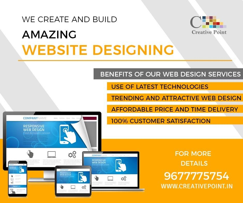 Pin by Bulk SMS Coimbatore on Creative Point - Bulk SMS Coimbatore