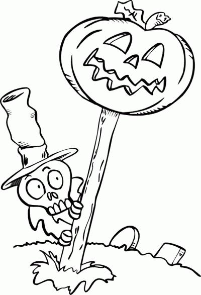 Esqueleto De Halloween Dibujos Para Imprimir Y Colorear De Halloween Halloween Para Colorear Esqueletos Halloween Paginas Para Colorear