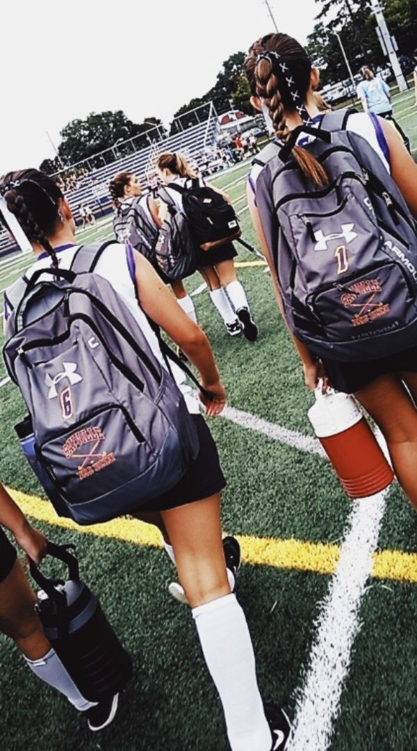 Pin By Valeesilvaa On B E S T I E S Lacrosse Girls Soccer Girl Lax Girls