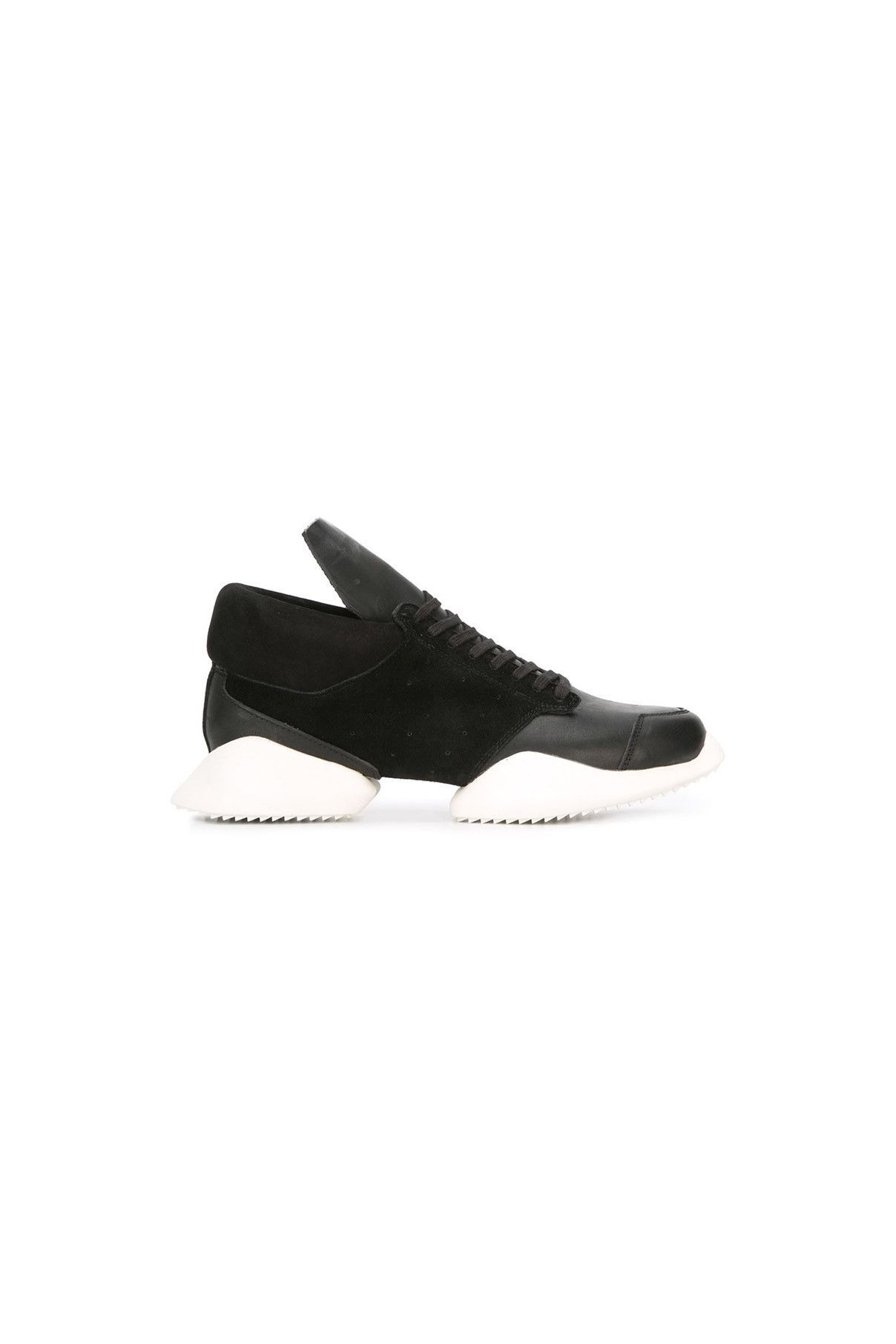 premium selection fe4a3 29dc2  Adidas by Rick Owens   02 shoe   06 sneaker  Vicious Runner