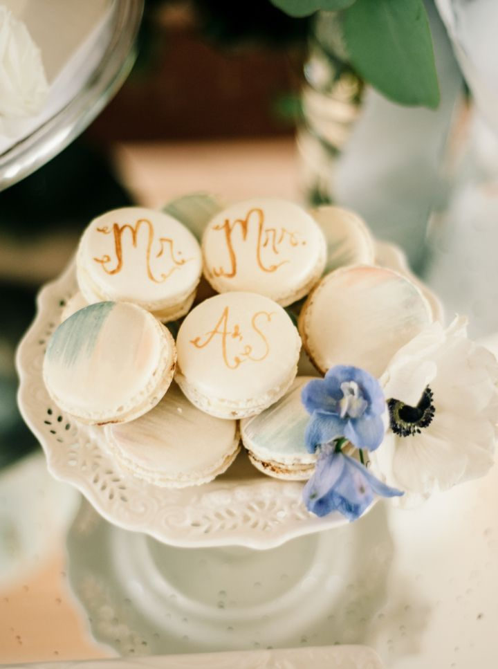 Wedding desserts #desserts