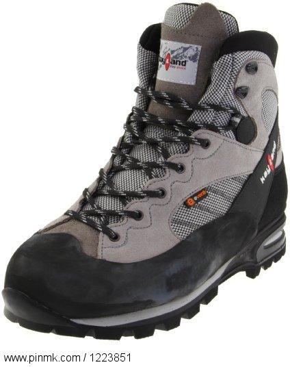Kayland Vertigo Dual Hiking Boot  4b39e04435a