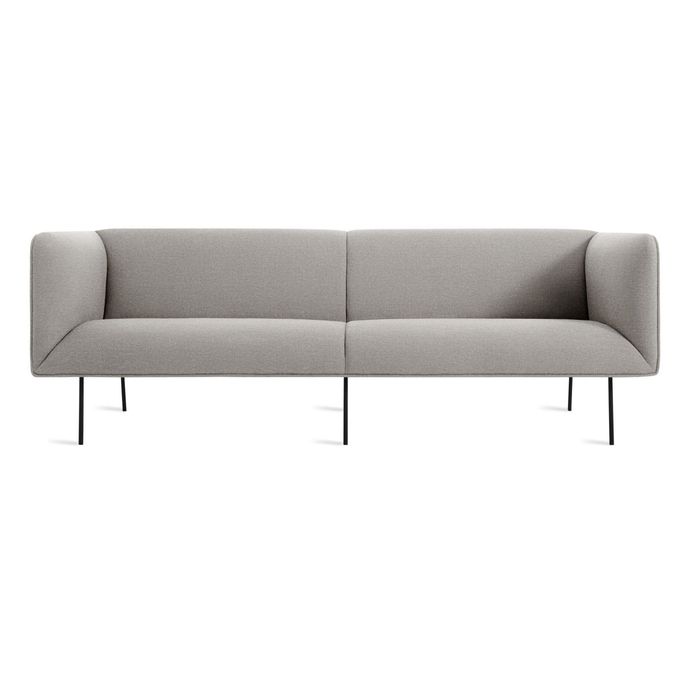 Dandy 96 Quot Sofa Modern Furniture Modern Sleeper Sofa