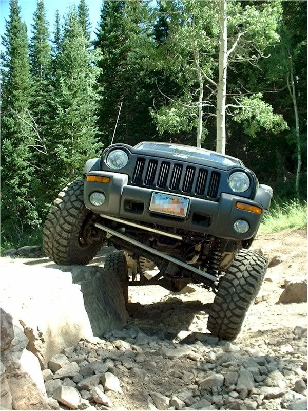 jeep liberty solid axle swap gallery jeep liberty jeep liberty Jeep Cherokee Axles