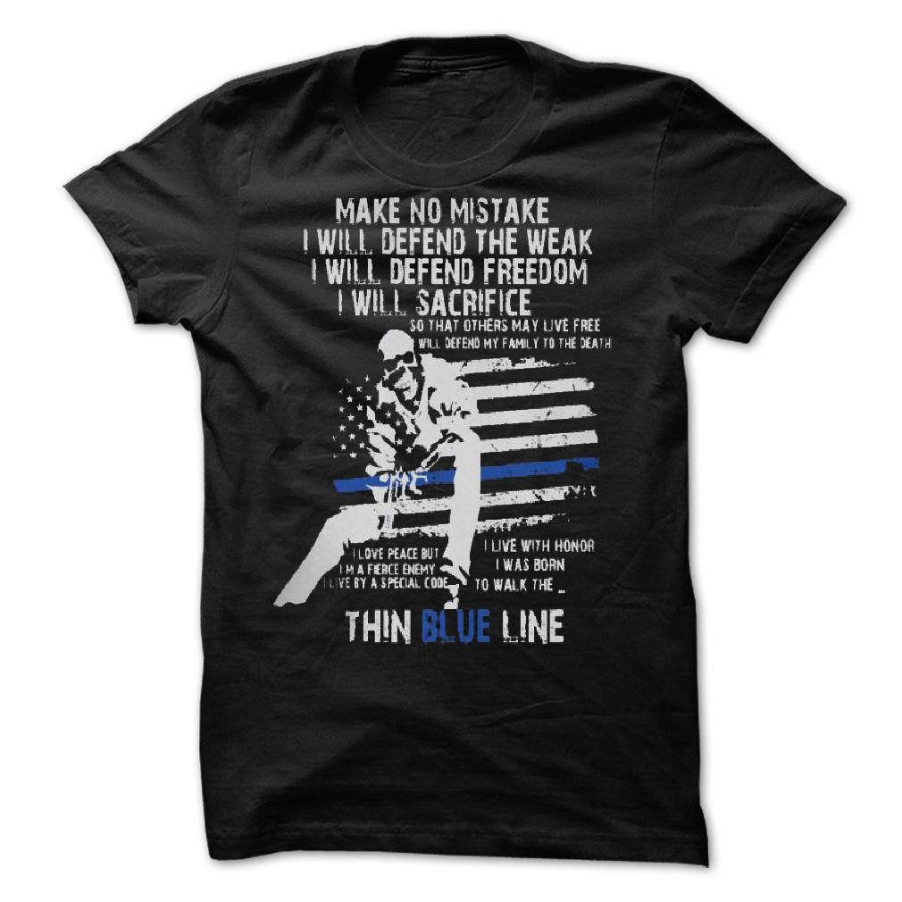(New Tshirt Coupons) LTD THIN BLUE LINE  Shirts Today  LTD THIN BLUE LINE  Tshirt Guys Lady Hodie  SHARE and Get Discount Today Order now before we SELL OUT Today  Camping a lily thing you wouldnt understand keep calm let hand it tshirt design funny names heartbeat shirts thin blue line