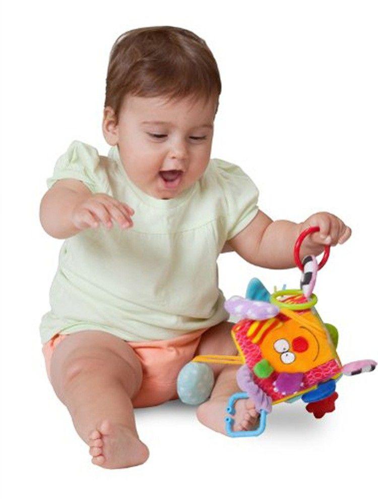 De ActividadesAccesorios Para Bebes Cubo Bebe lFKJ1c