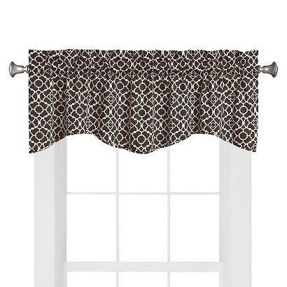 Waverly Kitchen Curtains And Valances Awesome Decoration