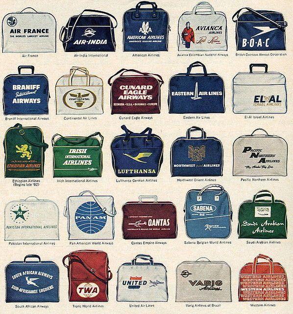 Tumblr Vintage airlines, Brand pop, Air india