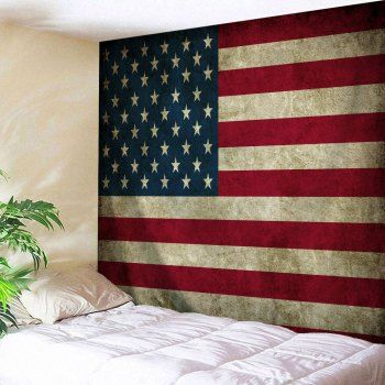wall hanging distressed american flag tapestry tapestry on walls coveralls website id=46479