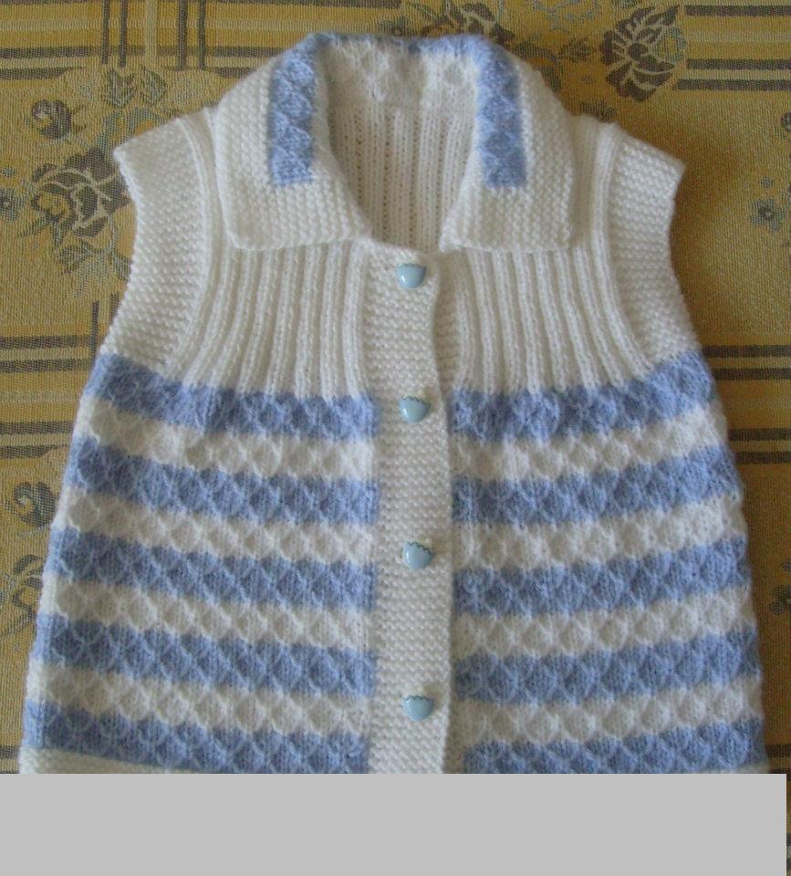 425176 251294708287903 1768131061 N Jpg 867 960 Piksel Bebek Yelek Baby Knitting Patterns Orgu