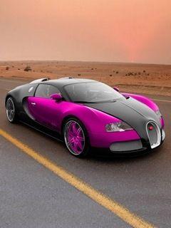 Karsinizda Son 10 Yilin En Iyi Otomobili Bugatti Grand Sport