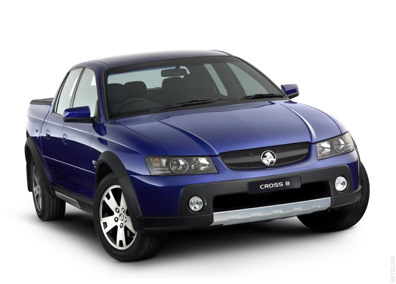 2005 holden vz crewman cross 8 holden pinterest cars 2005 holden vz crewman cross 8 vanachro Choice Image