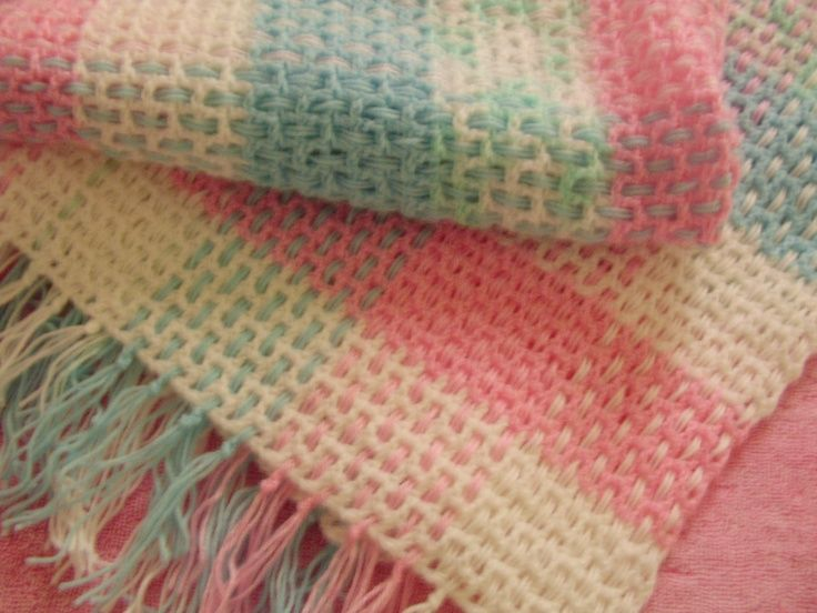 Cobertor para cama de bebe em croche pesquisa google for Cobertor cama