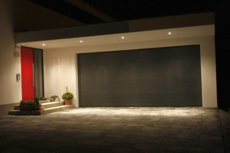 bildergebnis f r hauseingang giebelseite haus ideen. Black Bedroom Furniture Sets. Home Design Ideas