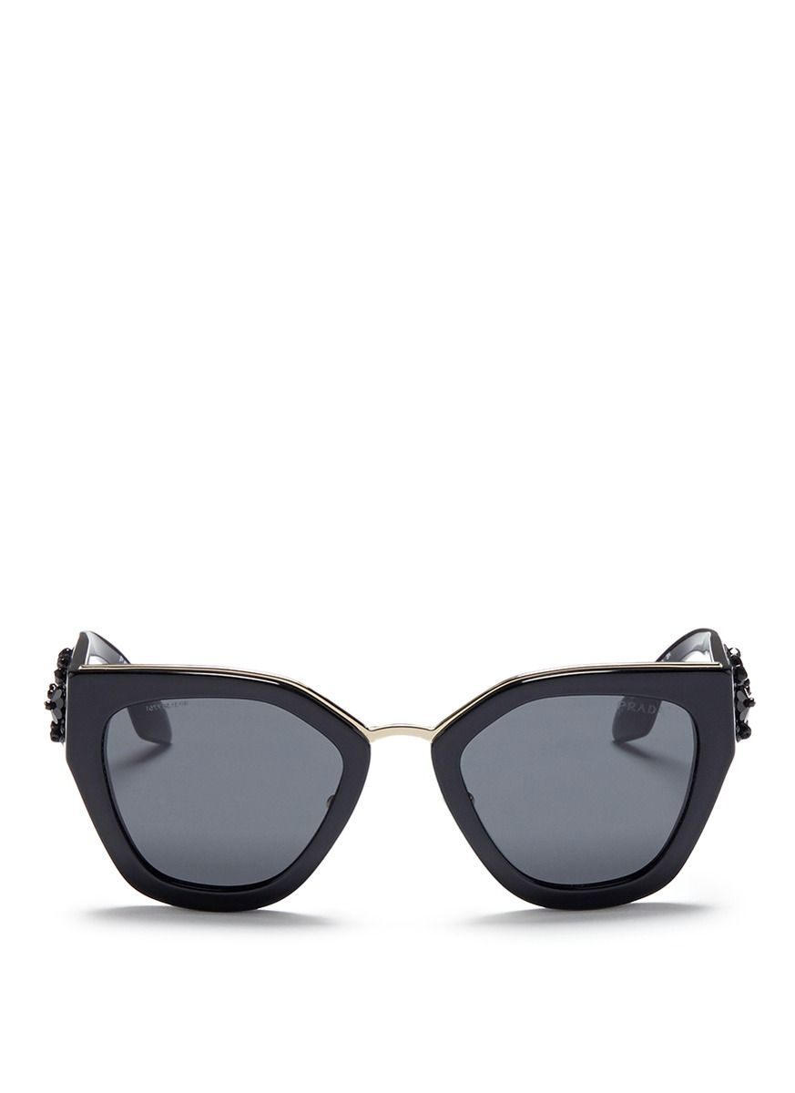 08382167d40e Ezra Sunglasses