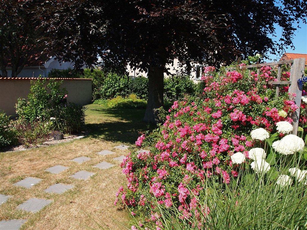 1000  images about uteplats och trädgård on pinterest