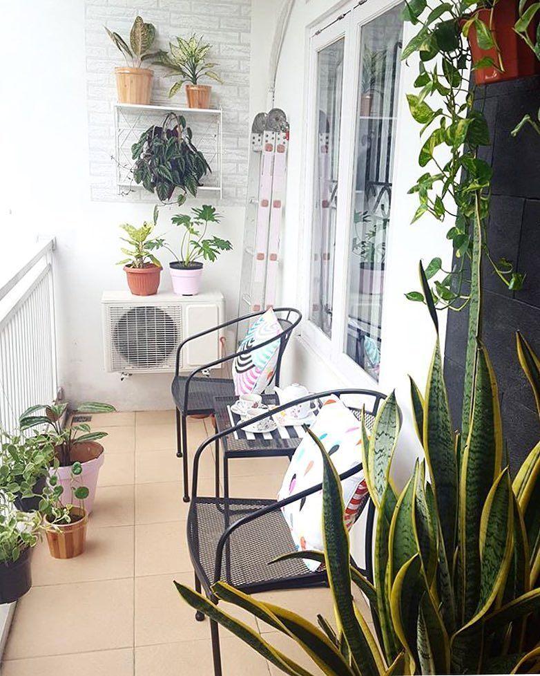 41 Inspirasi Model Teras Rumah Minimalis Sederhana 2018 Dekor Rumah Home Design Decor Dekorasi Apartemen Desain