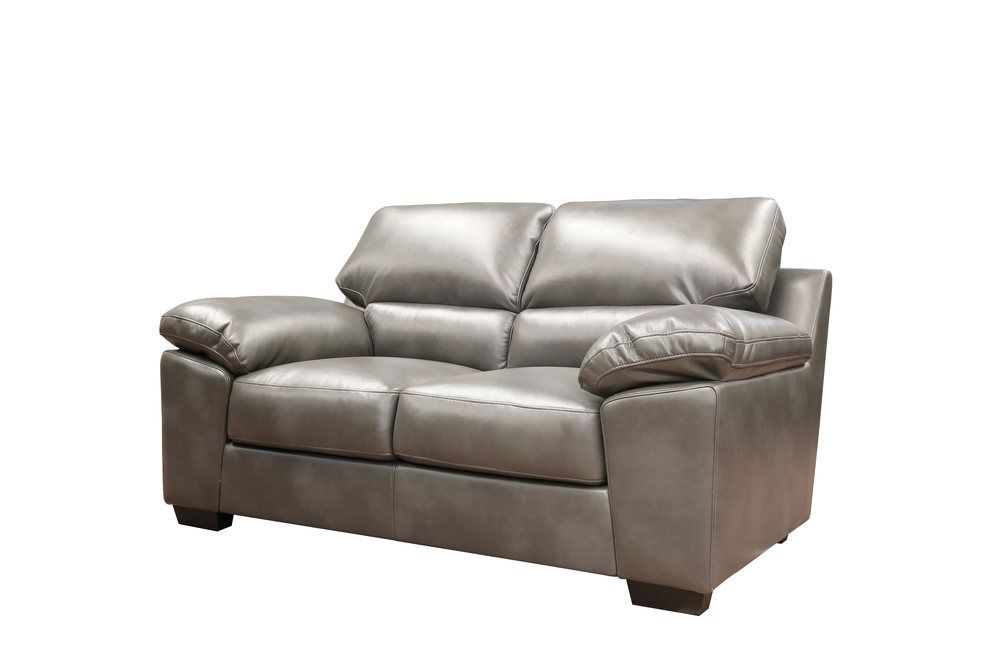 Leather Couches Available At Direct Warehouse Prices