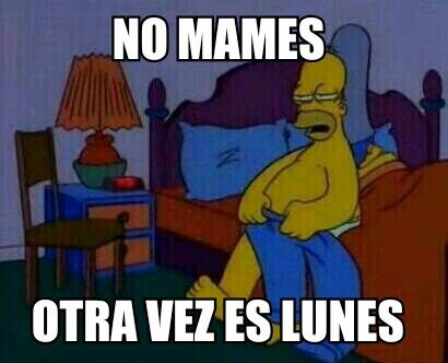 Frases Simpson On Twitter We Are The Mighty Memes The Simpsons