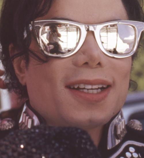 dc6d4d0a75243 Michael Jackson