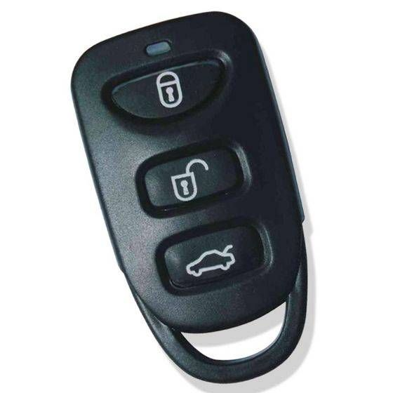 Replace My Remote Replacement Keyless Entry Remotes And Key Fobs Replacement Car Keyless Remotes