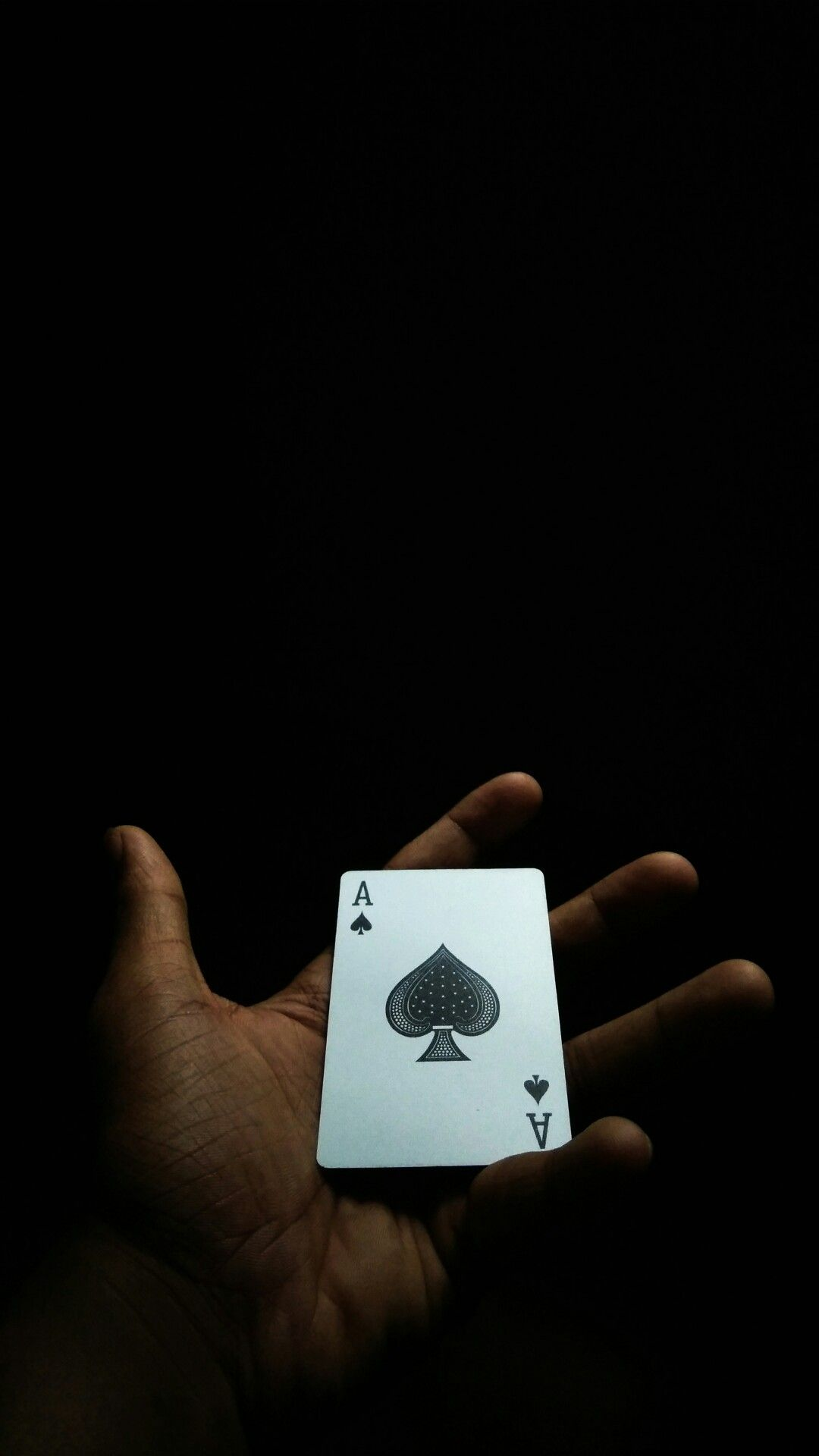 The Game of Spades Rules and How to Play
