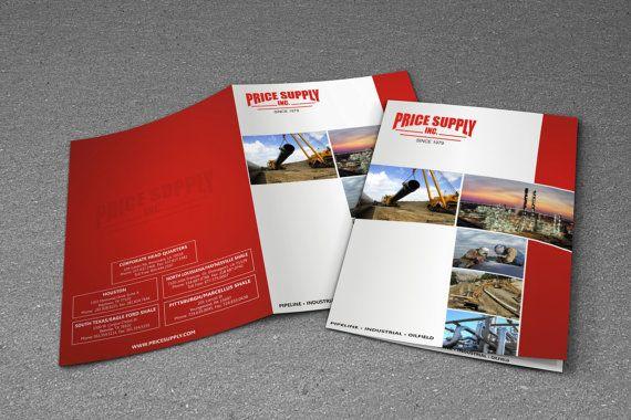 brochure design folder design bi fold tri fold custom brochure