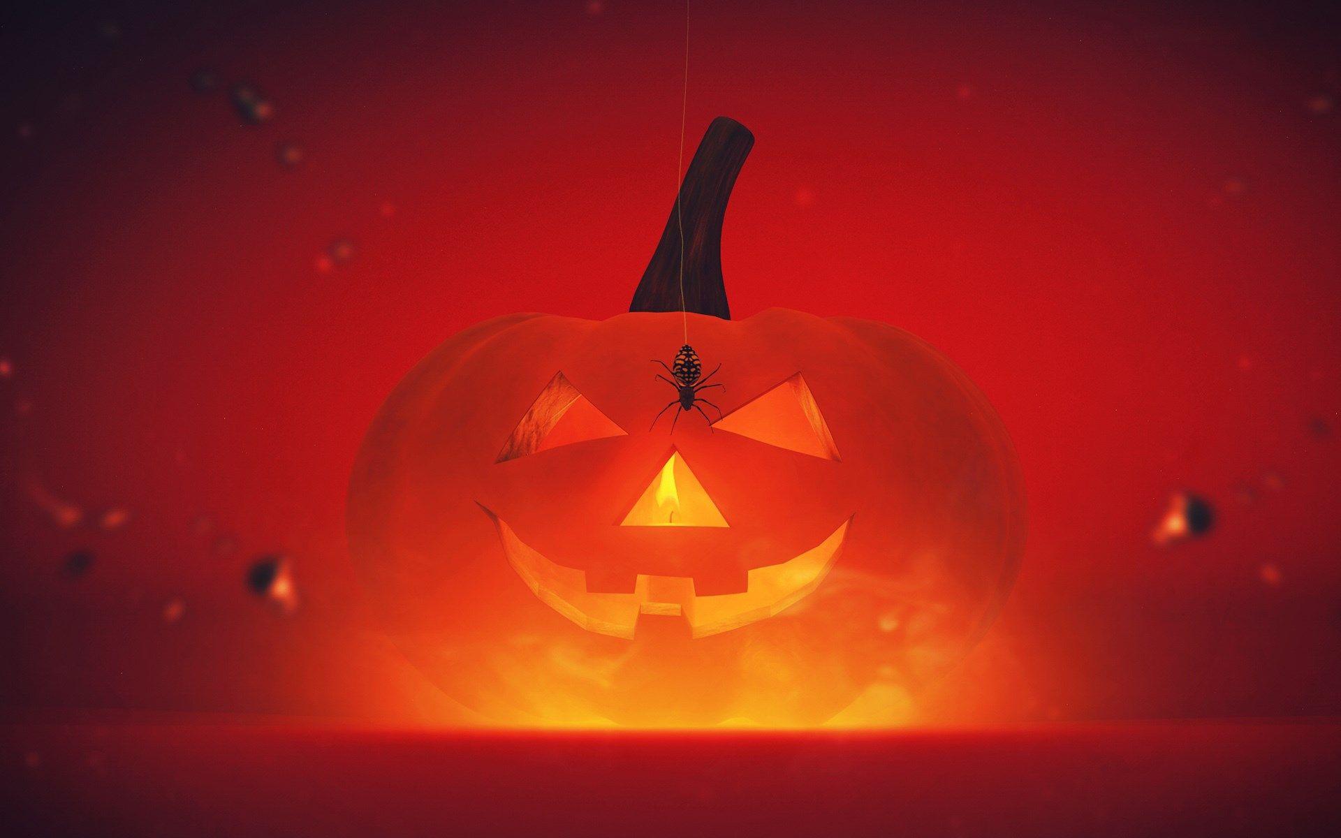Simple Wallpaper Halloween High Resolution - a58301b8bb4c7bf9d62bb9326077b661  Best Photo Reference_879372.jpg