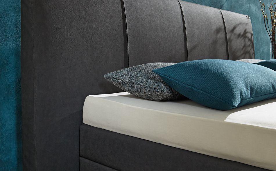 luxury dreams mit veronesse tr ume sind einzigartig ihr ruf bett auch freie. Black Bedroom Furniture Sets. Home Design Ideas