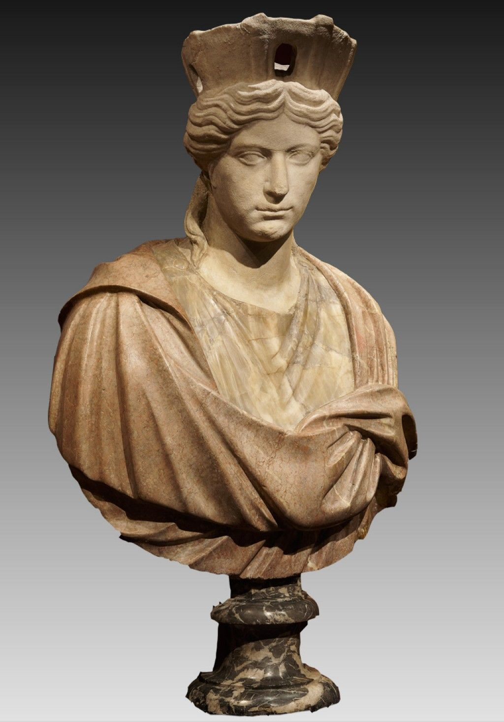 Greece Rome Collection Mougins Classical Art Museum Ancient Art Ancient Rome Projects Art