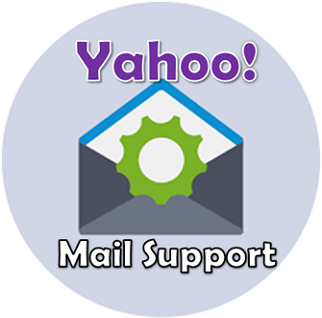 how to unlock your yahoo account