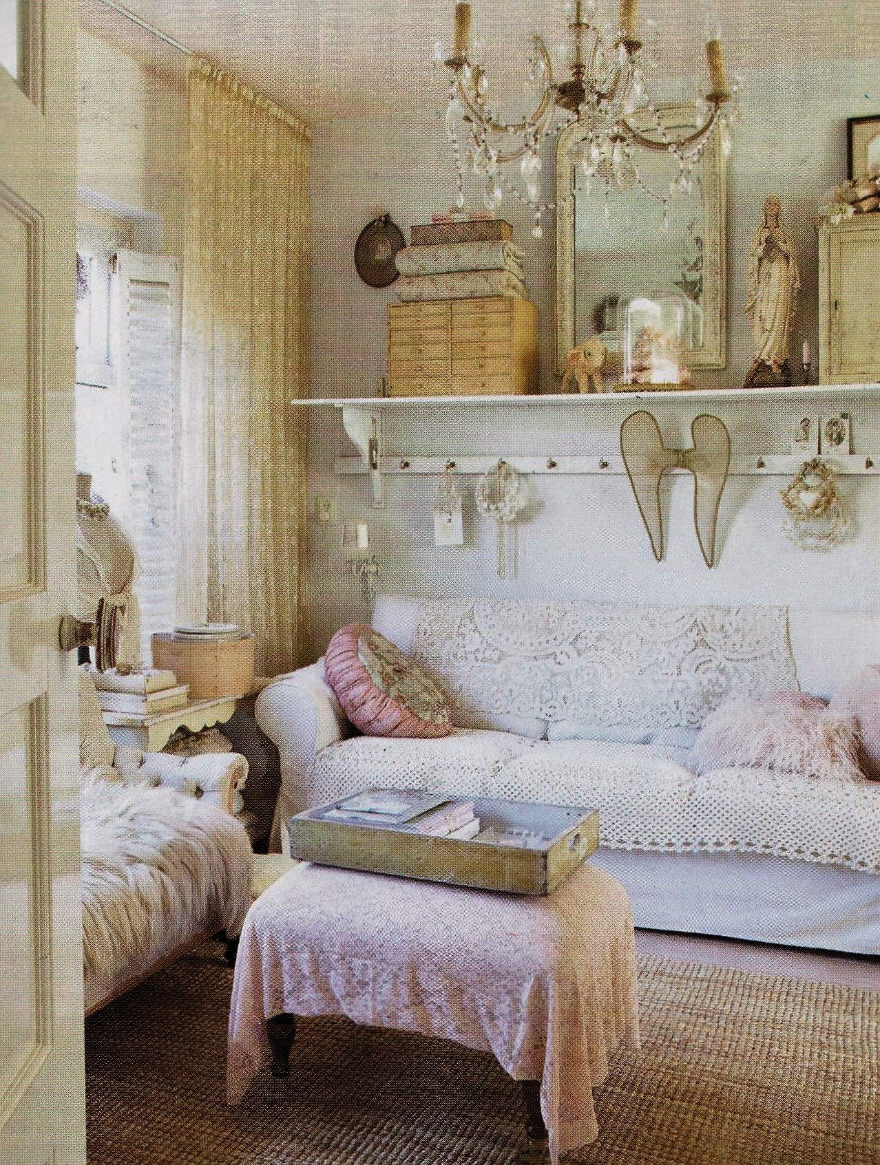 Shabby chic shabby chic pinterest shabby chic chic and shabby
