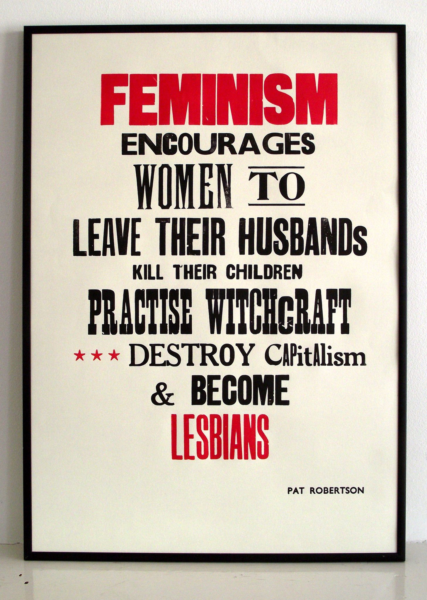 lesbian feminism essay The changing face of feminist discourse as reflected by the career of one of its   essays include sexual indifference and lesbian representation, the lure of.