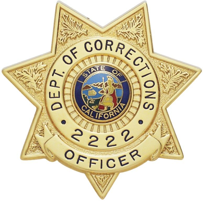 californiadeptcorrectionsofficerbadgesws243b.jpg