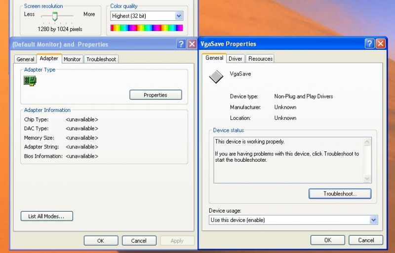 Vgasave windows xp update how to reinstall pre installed windows xp