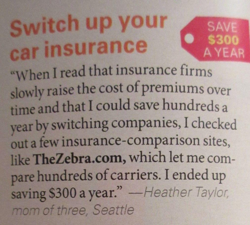 Car insurance comparison site | Car insurance comparison ...