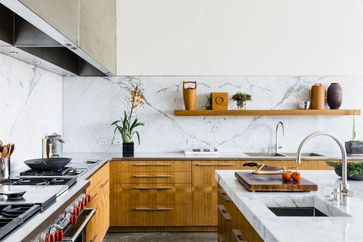 tipps für das perfekte küchendesign mit bildern  küchen