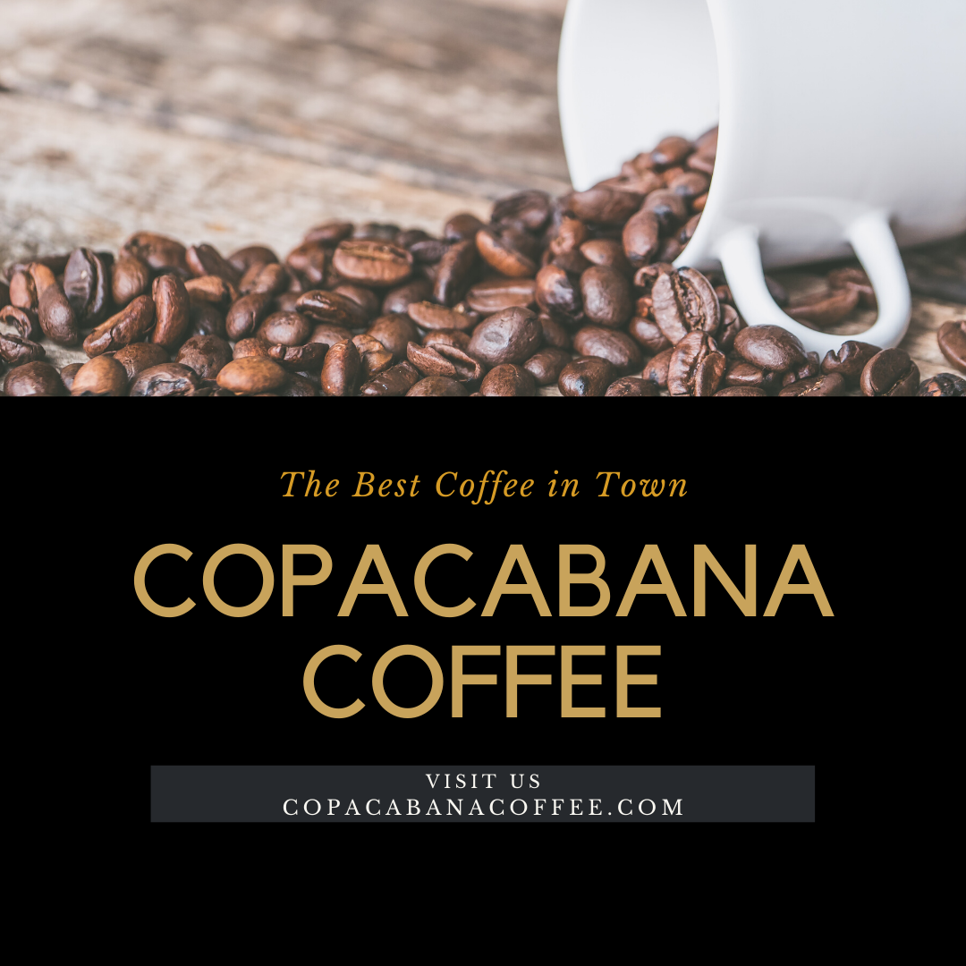 The Best Coffee In Town In 2020 Best Coffee Organic Coffee Beans Bad Coffee