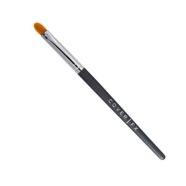 Blemish Primer Brush   Makeup Brushes - Cover FX $20.00 To apply the NEW Blemish Treatment Primer