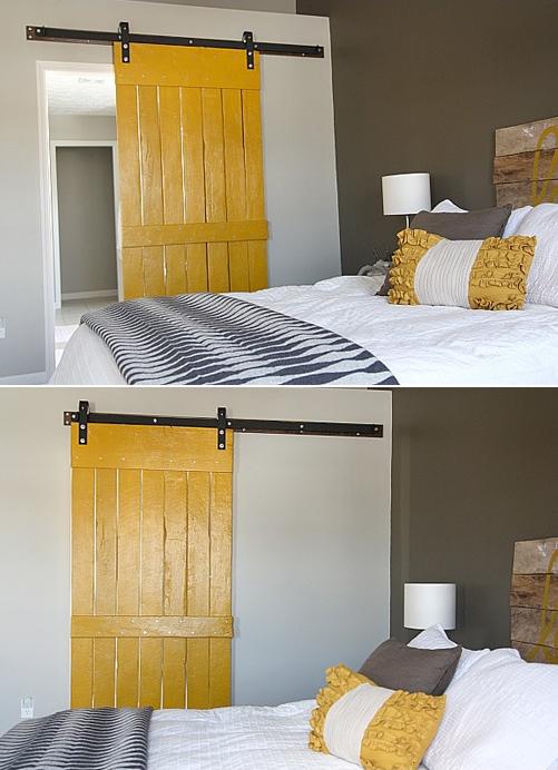 Photo geel interieur wonen inspiratie kleuren fotos for Interieur geel