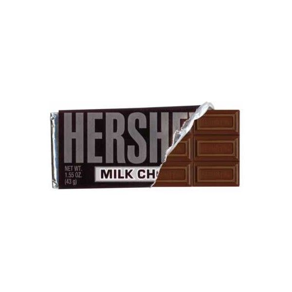 Hershey Bar Gummi Boutique Liked On Polyvore Featuring Food Fillers Food And Drink Accessories Candy Doodle And Scri Hershey Bar Garden Of Words Hershey